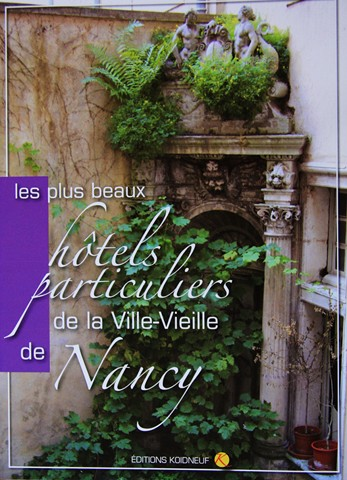 hotels_particuliers_nancy.jpg