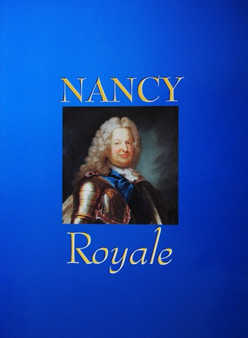 nancy_royale.jpg