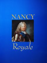 nancy_royale
