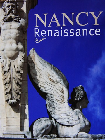 nancy_renaissance.jpg